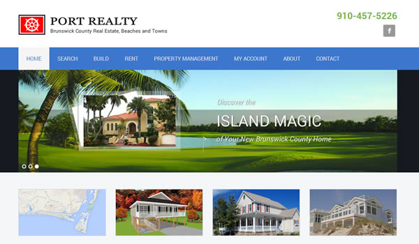 port-realty-thumb