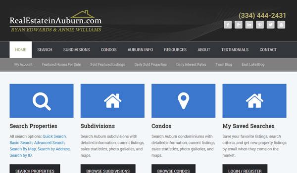 real-estate-in-auburn-thumb