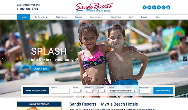 sands-resorts-thumb