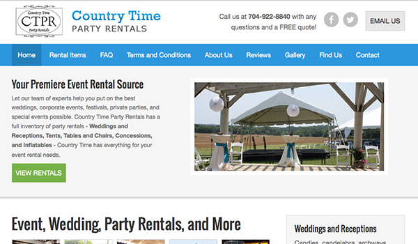 country-time-thumb
