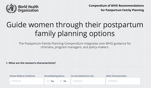 who-postpartum-thumb