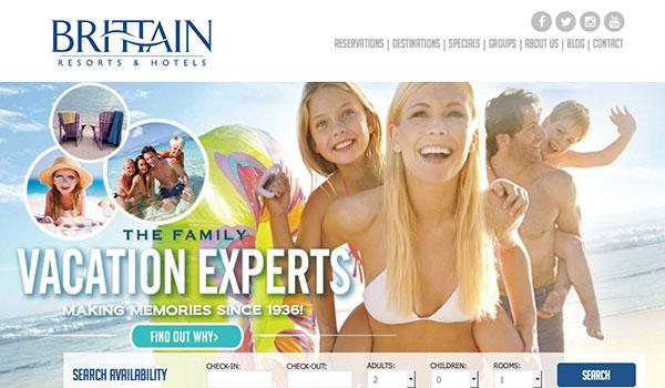 brittain-resorts-thumb